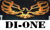 Di-one