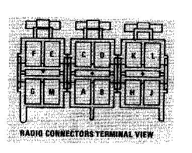 GM radio pinout.png