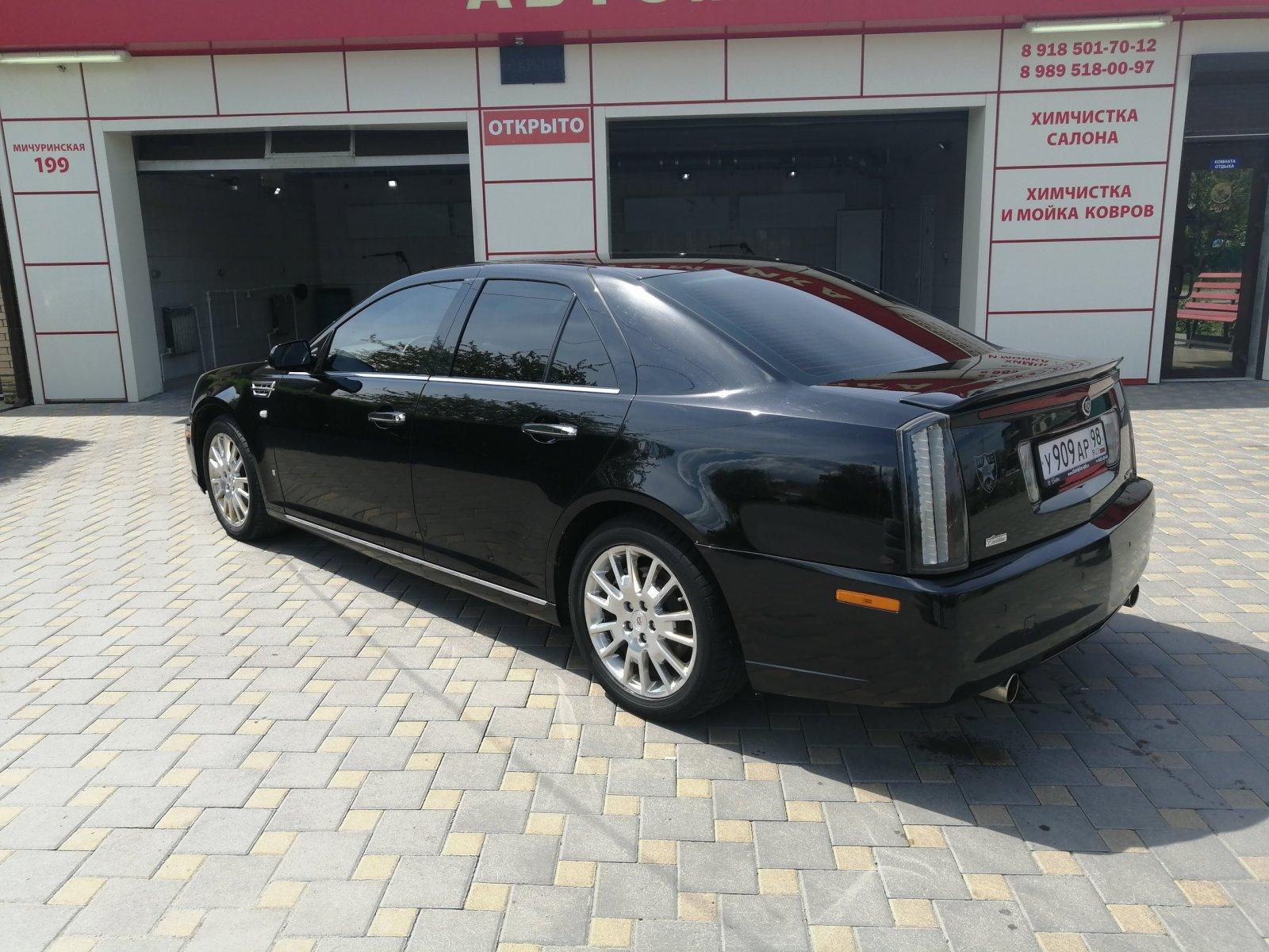 Cadillac_3-4.jpg