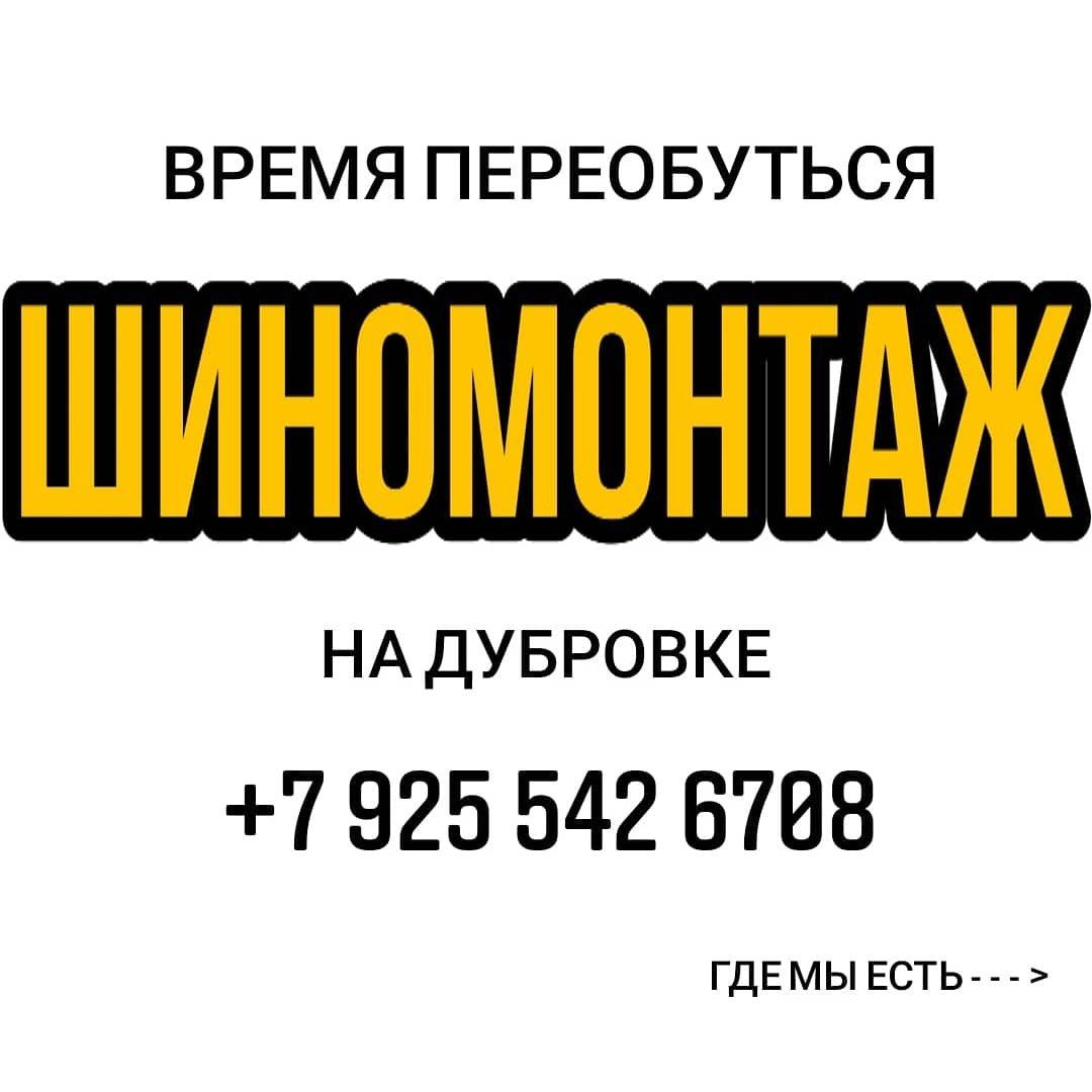 IMG_20201101_100559_636.jpg
