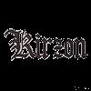 Kirzon